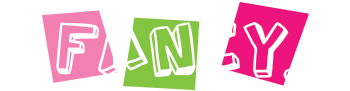 logo-fancy-color