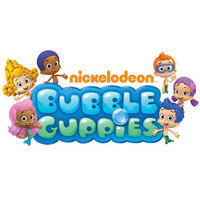 bubble cuppies